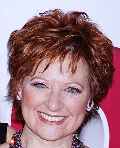 hairstyles by caroline manso pin by susan needham on over 50 pinterest hair cuts