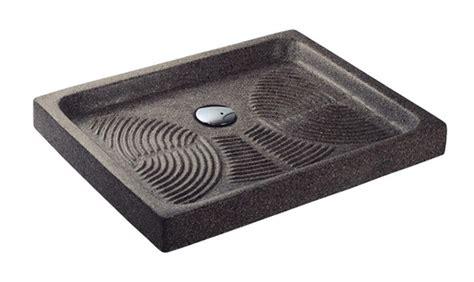 dimensioni piatto doccia rettangolare dimensioni piatto doccia rettangolare 28 images piatto