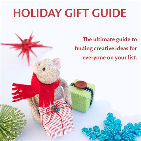 Introducing The 2006 Gift Guide by Kansas City Quilts Page 4 Of 240 Quilting Books