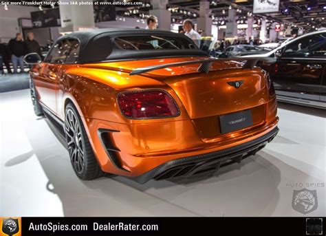 what does bentley iaa what does a bentley rolls royce and mustached