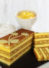 Gunting Sayur 5 Lapis Kitchen Scissors 5 Layer Pisau Potong Dapur 1000 images about cakes snacks drinks on food