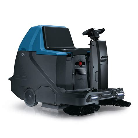macchine per pulizia pavimenti prezzi macchine pulizia usate vicenza
