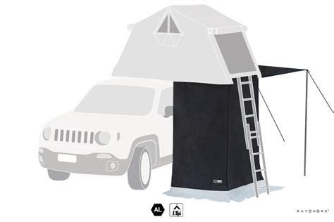 cabina spogliatoio cabina spogliatoio autohome