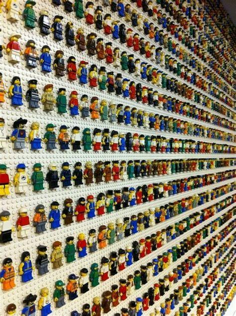 lego people wall kids lego board pinterest lego