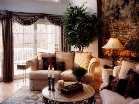 livingroom world traditional living room old world tapestry furniture