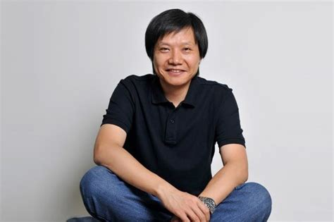 biografi jack ma alibaba profil biografi lei jun profilbos com