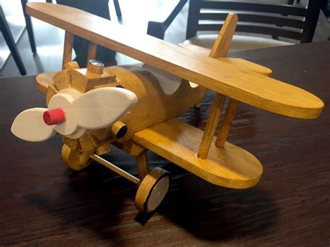 Handmade Wooden Toys Uk - handmade toys donated to casa di lusso notaro homes