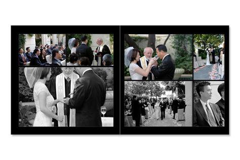 Learn Wedding Album Design by Wedding Album Design Imagecapsule 169 2018