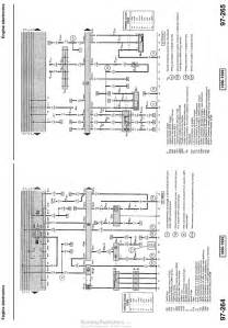 vw golf 3 wiring diagram efcaviation