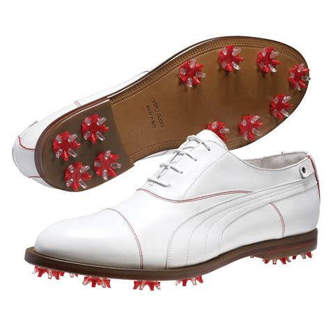 golf shoes sf limited edition golf shoes uk 11 new