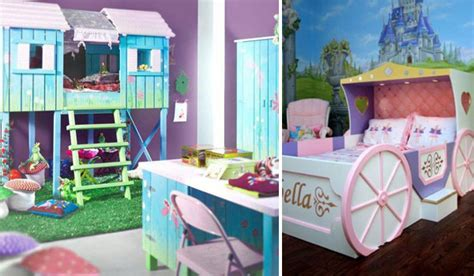 bedrooms for little girls top 19 fantastic fairy tale bedroom ideas for little girls amazing diy interior