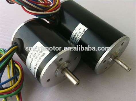 Jual Motor Dc Torsi Tinggi harga motor listrik dc 12 volt automotivegarage org