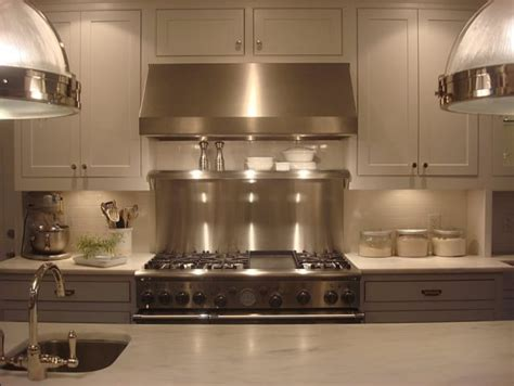 gorgeous kitchens gorgeous kitchens