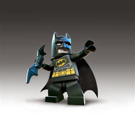 wallpaper lego batman dc super heroes hd  games