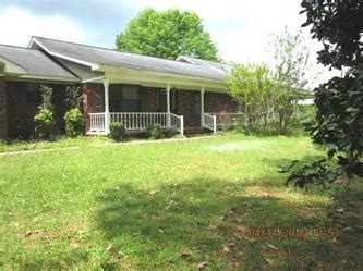 laurel mississippi ms fsbo homes for sale laurel by