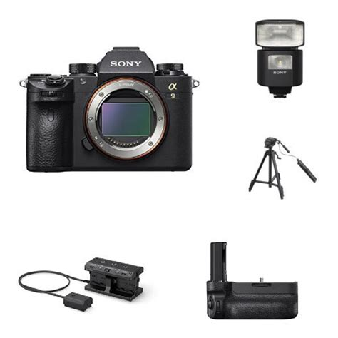 sony frame mirrorless sony a9 frame mirrorless interchangeable lens