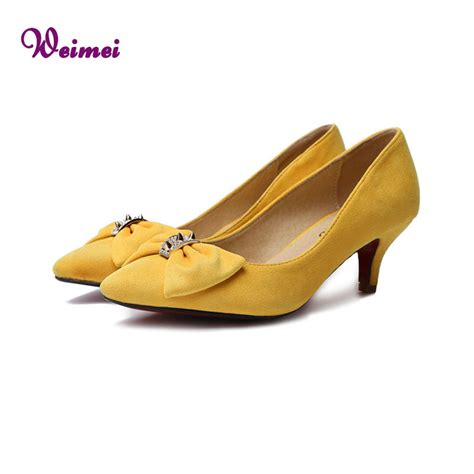 compare prices on wide prom shoes shopping buy low