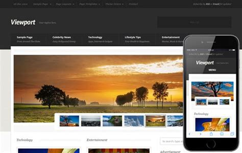 hotel website templates for asp net 50 free html5 website templates download sql server and