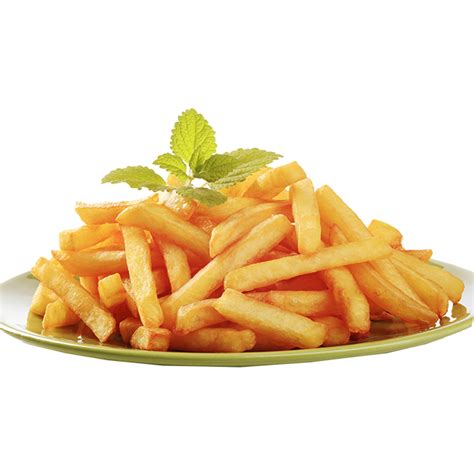 Fries Shoestring 1kg cp freshmart fries shoestring 1 kg cp fresh mart