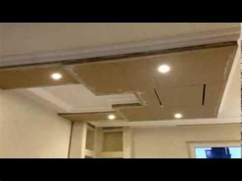 schlafzimmer renovierung schlafzimmer renovierung mit tv lift