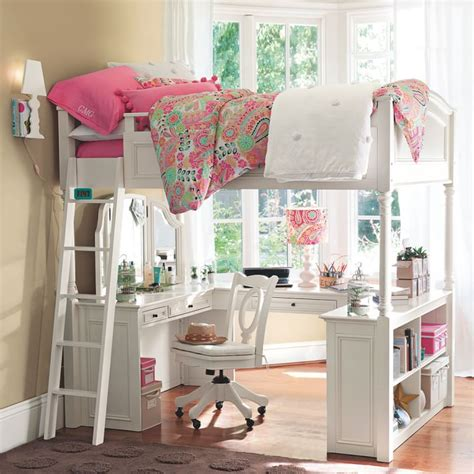 space saving beds for kids bedroom designs 22 hidden bed space saving beds bedrooms
