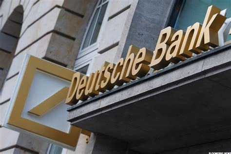 deutscher bank why it won t be easy for deutsche bank to cut 14
