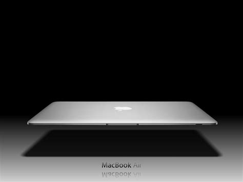 how to get wallpaper for macbook air high quality wallpapers apple macbook air