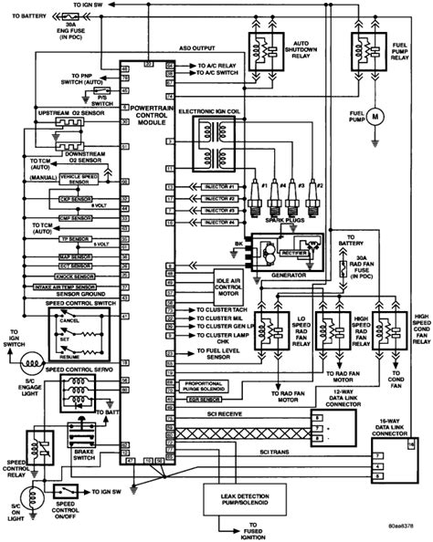 dodge avenger wiring diagram get free image about wiring