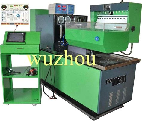 common rail test bench crs300 common rail test bench purchasing souring agent