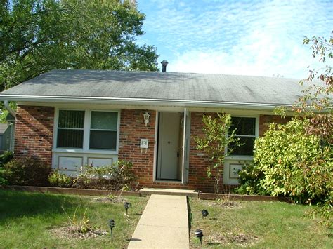 annapolis rent to own home available ad 853