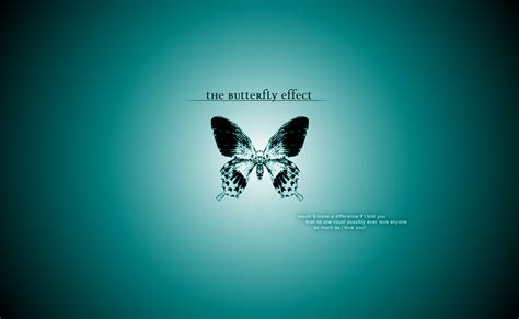 butterfly sayings butterfly quotes about quotesgram
