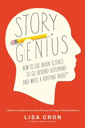 what makes a genius raise our with great personality using four secret basic shapes books cron author of story genius on what makes a
