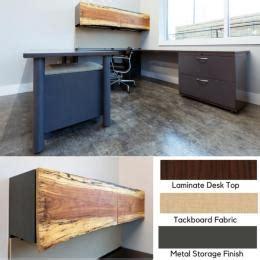used office furniture omaha ne used office furniture in omaha nebraska ne