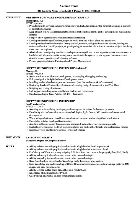 software engineering manager resume printable planner template