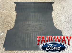 99 16 f 250 f 350 duty oem genuine ford heavy duty