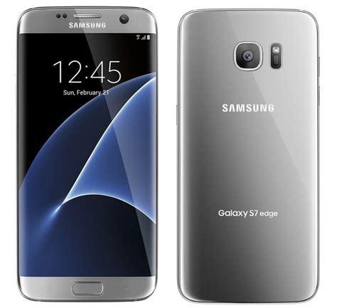 Harga Samsung S7 Edge Warna Gold bocoran terbaru tiga gambar samsung galaxy s7 edge info