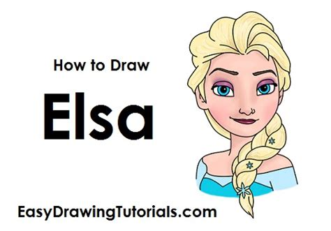 doodle draw how to draw elsa elsa pictures to draw new calendar template site