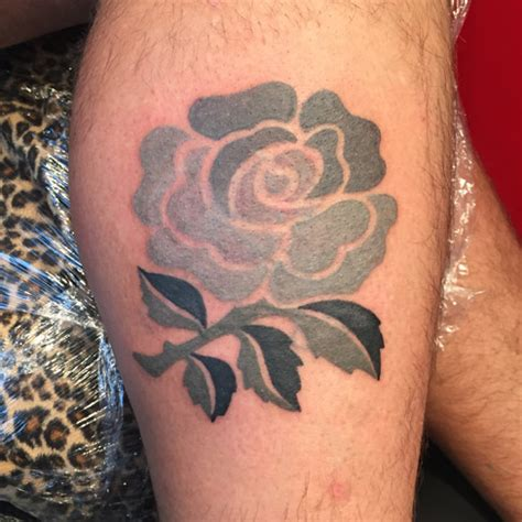 reds tattoo parlour black and grey tattoo gallery