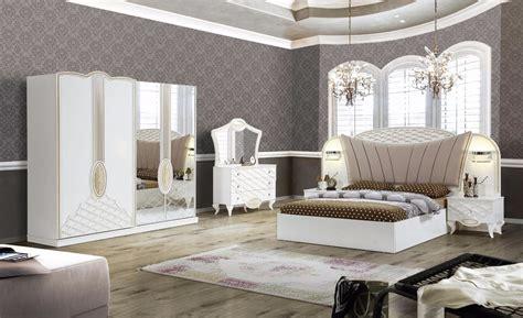 bedroom turkey alize bedroom set 187 buy or import turkish furniture easily