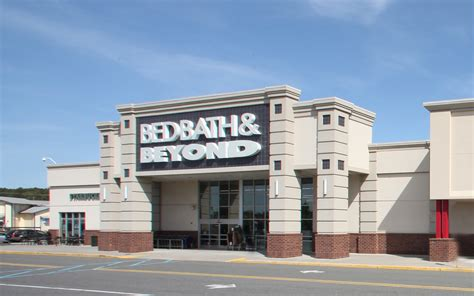 bed bath beyond paramus bed bath and beyond locations nj 28 images world