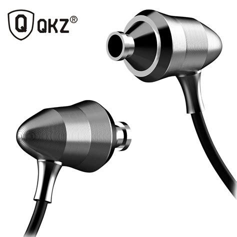 Headset Earphone Iem Karakter Vocal Hires Audio Kz Ed4 96mm Drivers אוזניות פשוט לקנות באלי אקספרס בעברית זיפי