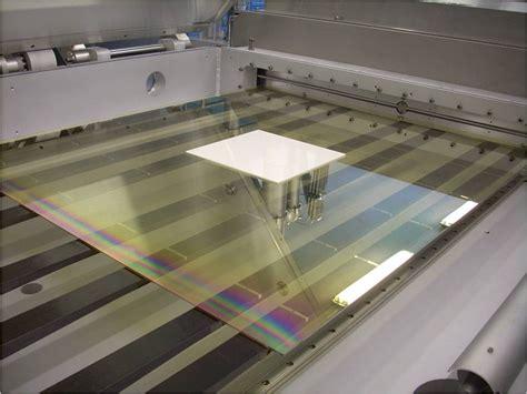 piastrelle fotovoltaiche piastrelle fotovoltaiche