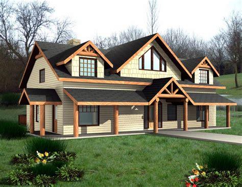 www coolplans com house plan chp 36592 at coolhouseplans com