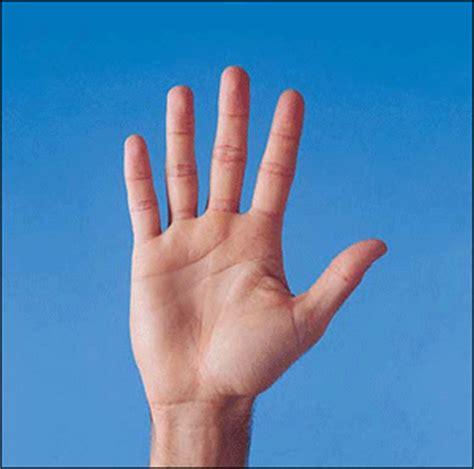 Tangan Terbuka 1 randy uchiha membuat animasi wajah pada tangan