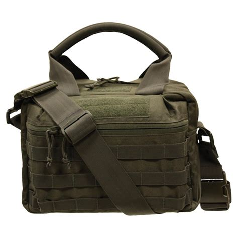 carry bag rock outdoor gear ammo carry bag 299875 style backpacks bags at