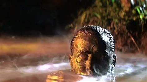Apocalypse Now 3 by Forums Allocin 233