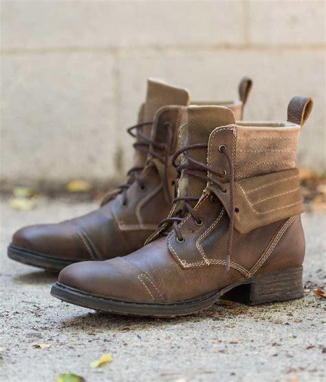 bed stu boots men bed stu den boot men s shoes buckle edgy men s style