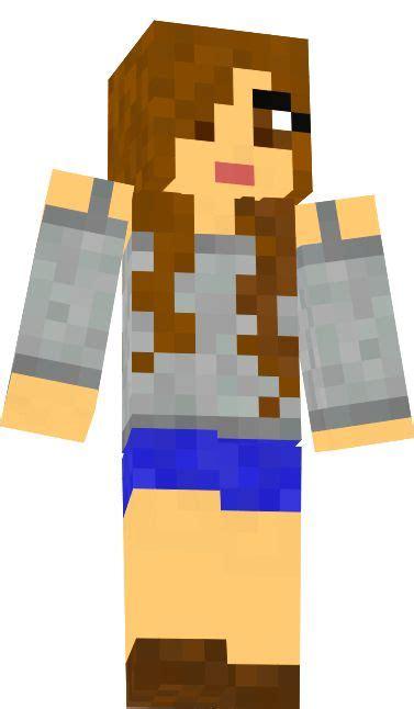 Handmade Minecraft - 1000 images about minecraft skins on