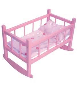petit lit bercelonnette laqu 233 petitcollin www poupees