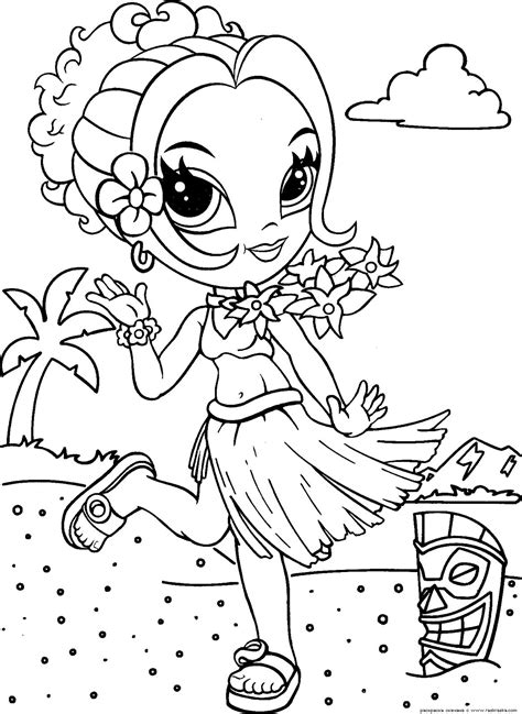 frank coloring pages printable prineable frank coloring pages coloring me